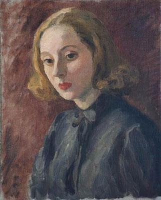 MABEL ALVAREZ GALLERY: The Art, History, Paintings